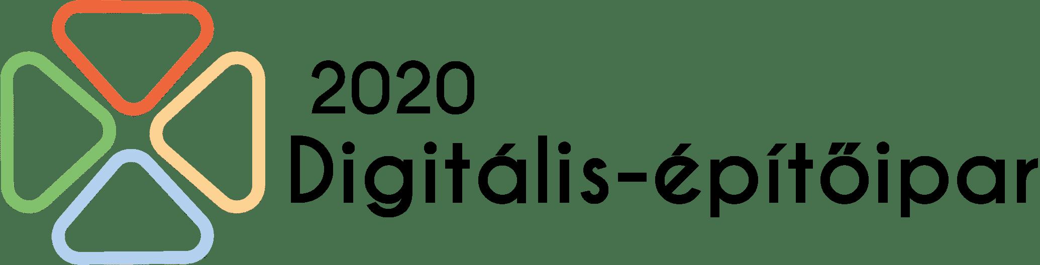Digitális Építőipar