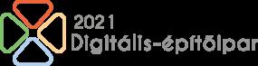 Digitális-építőipar konferencia